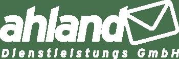 csm_Ahland-DienstleistungsGmbH-Logo_white_099bd48c04